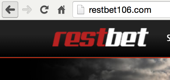restbet106