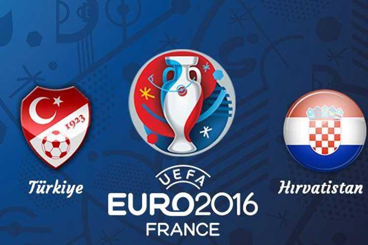 Türkiye Hırvatistan Maç Analizi