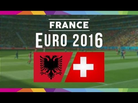 Arnavutluk İsviçre 11 Haziran Maç Tahmini