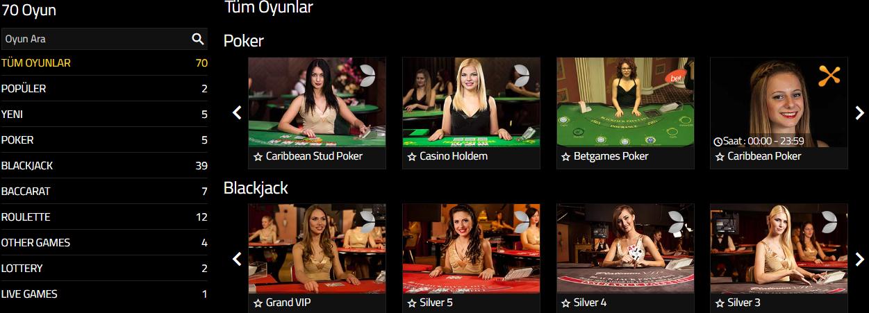 betper5-canli-casino