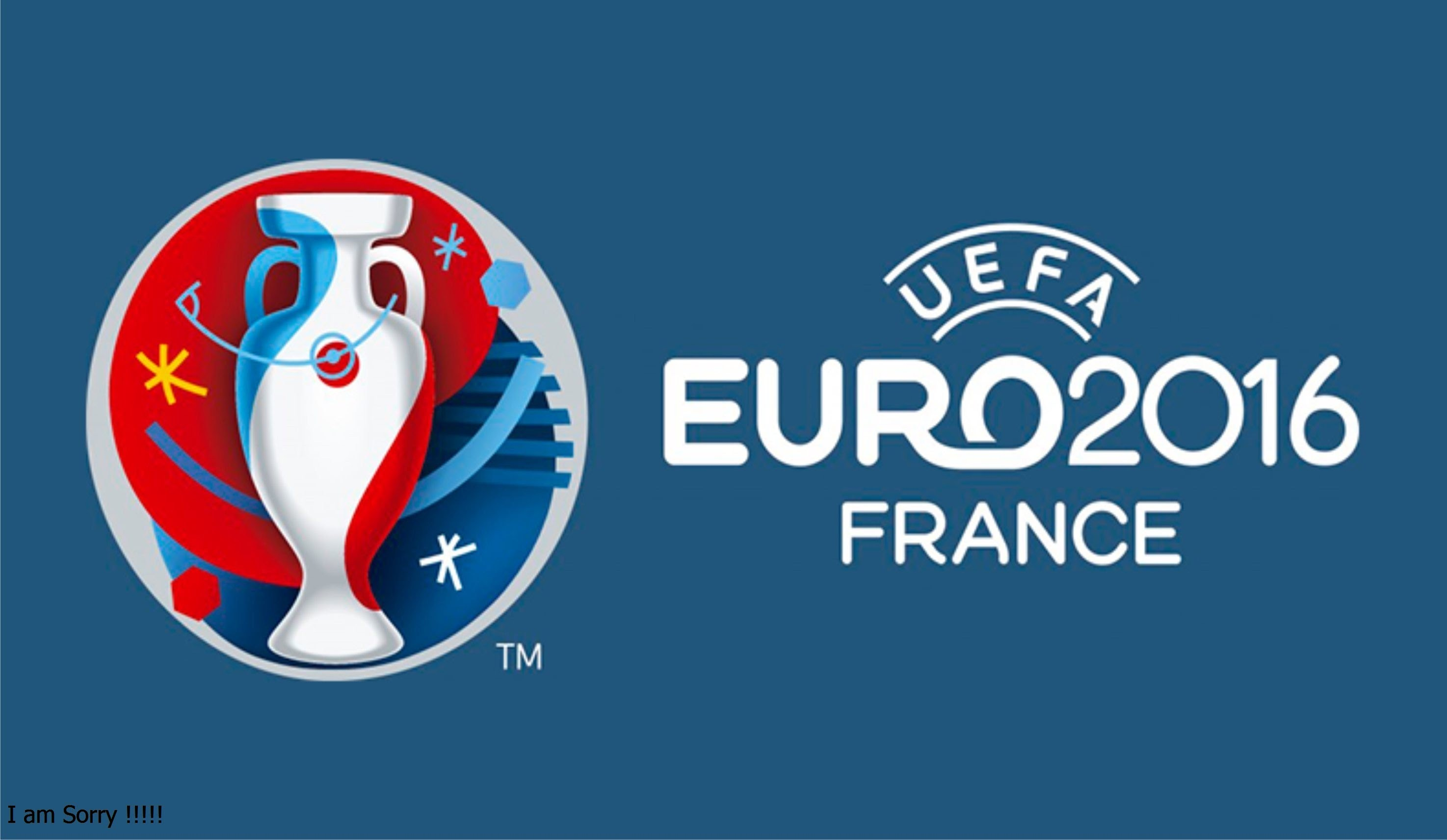 Hırvatistan İspanya Maç Yahmini