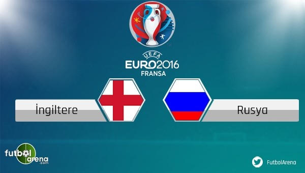 İngiltere Rusya 11 Haziran Maç Analizi