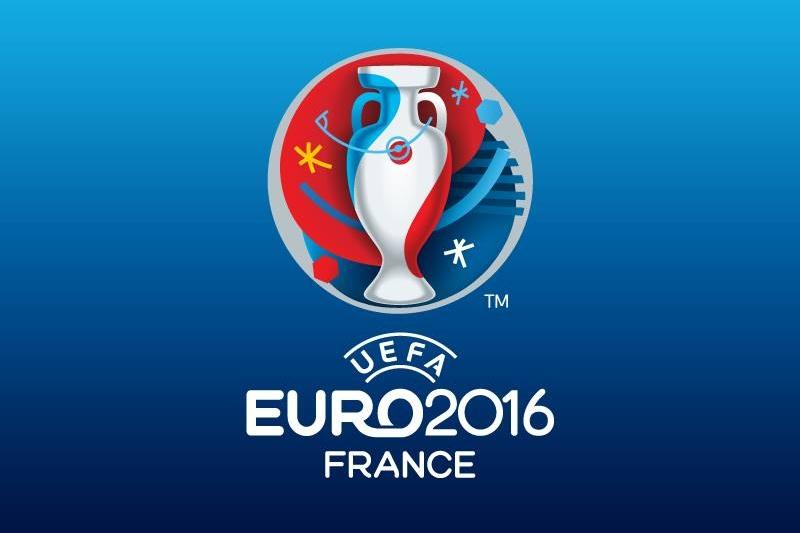 İspanya Çek Cumhuriyeti 13 Haziran Maç Analizi