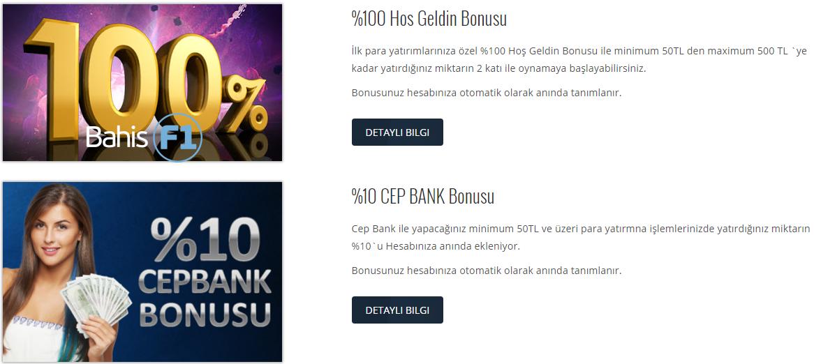 livebetwin365-bonus