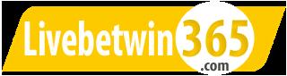 logo-livebetwin