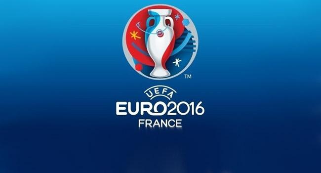 Macaristan Belçika 26 Haziran Maç Tahmini