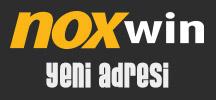 noxwin-yeni-giris-adresi