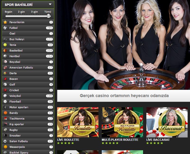 tiplix-canli-casino