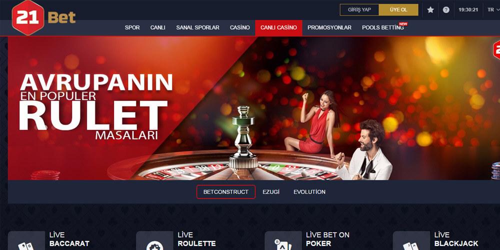 21bet_canli_casino
