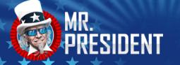 prsbet-logo