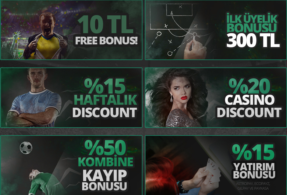 makaobet-bonus