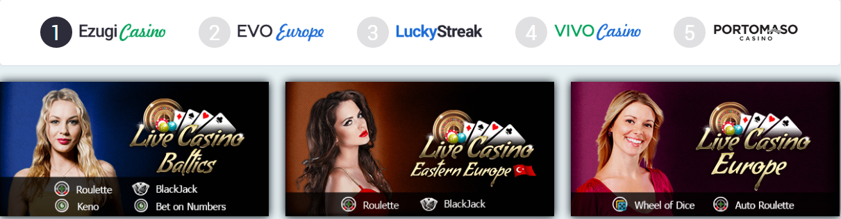 rbet-casino