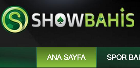 Showbahis1