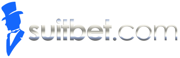 suitbet-logo