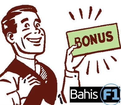Free Bonus Veren Bahis Siteleri