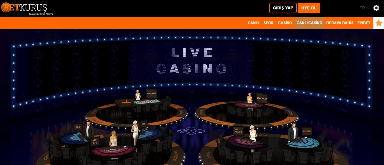 betkurus-canli-casino