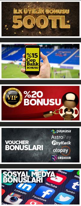 bizimbahis-bonus