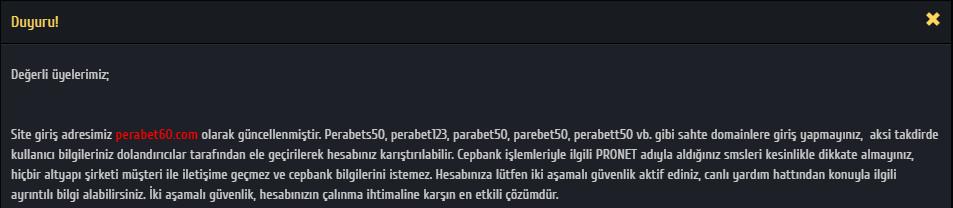 perabet60