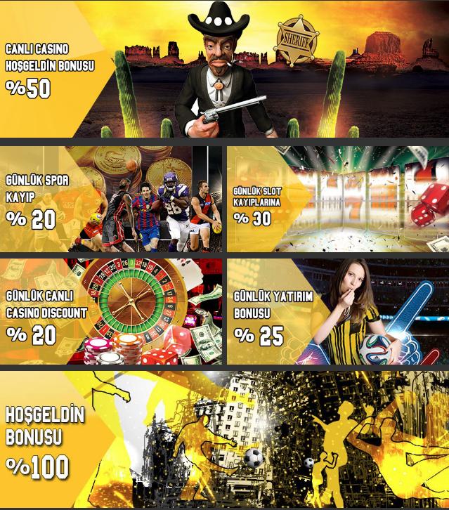 betparis24-bonuslar