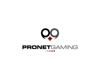 pronet-gaming
