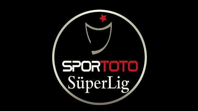 super-lig