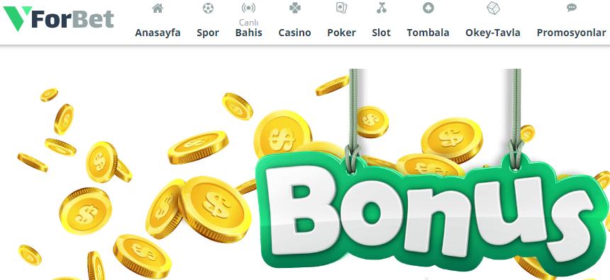 vforbet-bonus