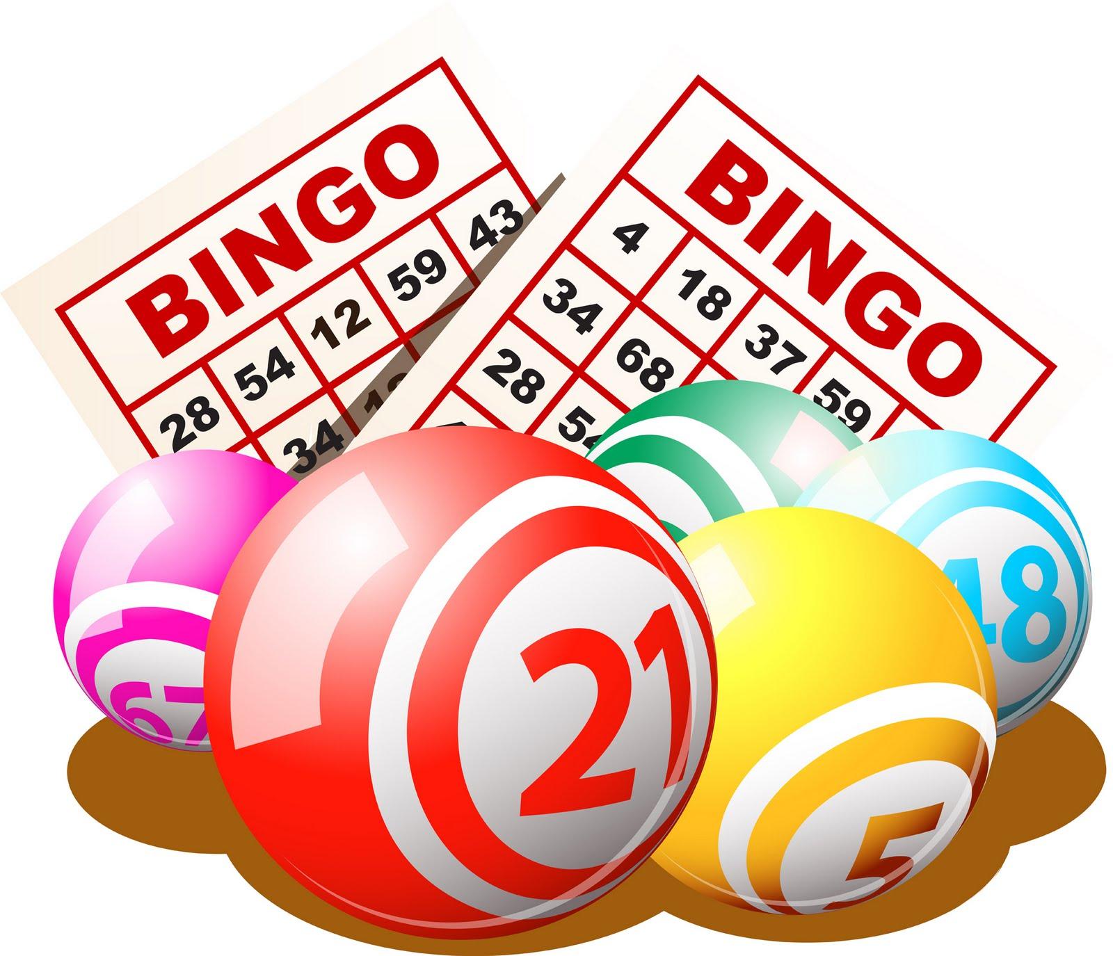 Bingo-oyunu-olan-bahis-siteleri