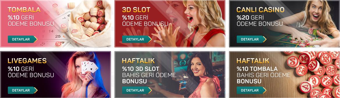 mariobet-casino-bonuslari