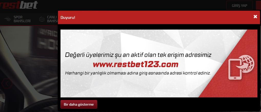 restbet123-yeni-adresi