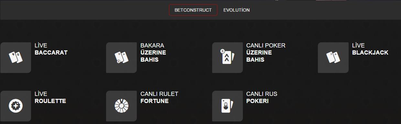 akbet-canli-casino