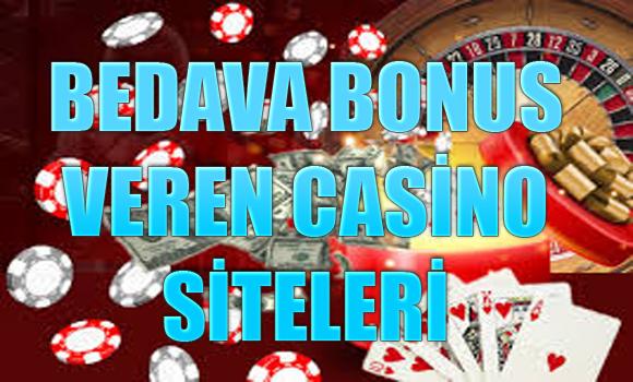bedava-bonus-veren-casino-siteleri