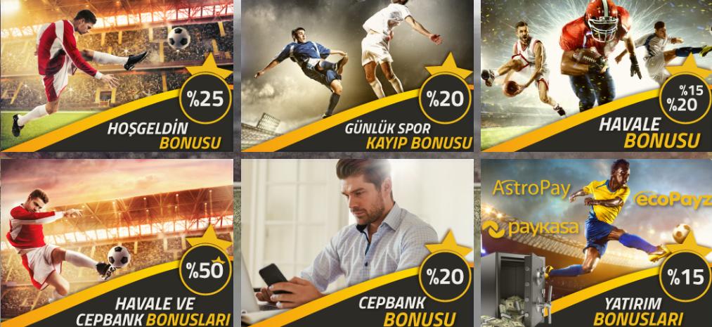 goldenbahis-bonus