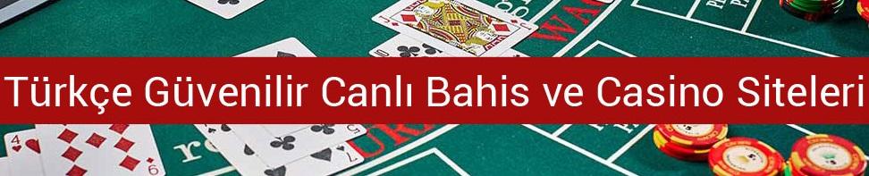 guvenilir-canli-casino-siteleri-2017