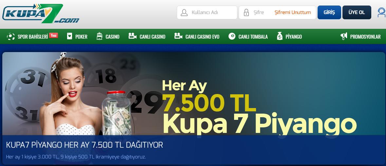 kupa799-yeni-adresi